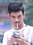 Tong, 28  , Vientiane