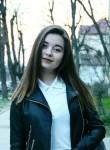 Chuvikha, 19  , Donetsk