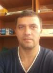 vov, 42  , Kushva