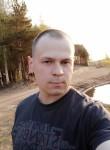 Aleksey, 30, Yaroslavl