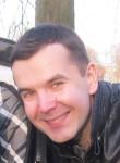 Artur, 38, Kaliningrad