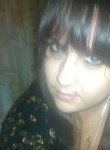 Olesya, 27  , Yuzha