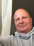 Peter, 58  , Maspalomas