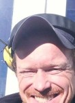 Kurt Marcus, 58  , Wayne (Commonwealth of Pennsylvania)