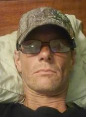 Ryan, 44, United States of America, New Berlin