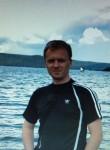 Sergey, 40  , Angarsk