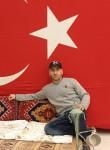 Ruslan, 34  , Dnipr
