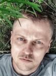 Dima, 35  , Novomoskovsk