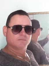 Lazaro, 47, Cuba, Sagua la Grande
