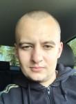 Anton, 22  , Livny