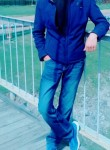 Muxammadali Aliyev, 26  , Chunskiy