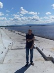 Aleksandr, 49  , Svobodnyy