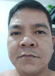 Loidmongo, 42  , Subic
