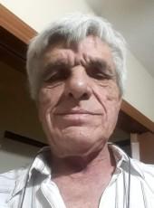 Manu, 55, Argentina, San Nicolas de los Arroyos
