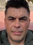 Ady, 39  , Traversetolo