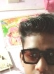 Deepak Jatav, 18  , Sabalgarh