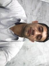 raman, 40, Russia, Zheleznodorozhnyy (MO)