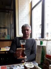 Arkadiy, 57, Russia, Saint Petersburg