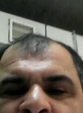 Dzhavid, 49, Russia, Berdsk