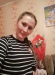 Nelli, 28  , Slavyanka