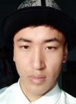 Samagan, 21  , Bishkek