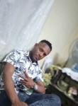 Arnaldo M Rivero, 37  , Havana