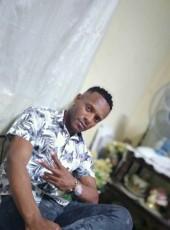 Arnaldo M Rivero, 37, Cuba, Havana