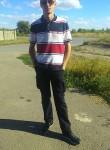 Igor, 30  , Morozovsk