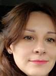 Evgeniya, 37  , Nizhniy Tagil