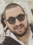 Şahin, 31  , Bursa