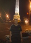 Vladimir, 39  , Saransk