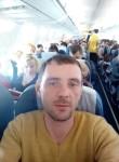 Roman, 39, Bila Tserkva