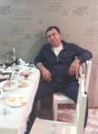 zurab, 42  , Khashuri