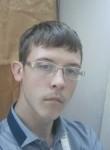 Aleksey, 20  , Uglich