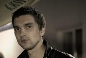 Danil, 30 - Just Me