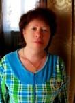 Almira, 64  , Vysokaya Gora
