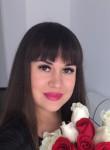 Anna, 30  , Severodonetsk