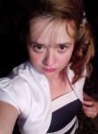 Raisa, 24  , Livny