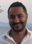 Diego, 40, Perm