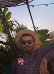 Ayoub, 23, Agadir