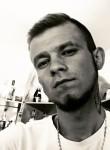 Вова, 23  , Halych