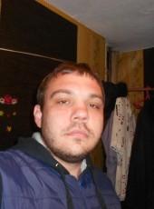 Arner, 32, Россия, Кемерово