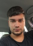 Rinat, 27, Moscow