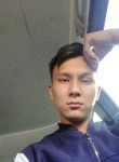 Marlen, 24  , Tasboget