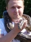 Aleksandr, 35  , Krasnozavodsk