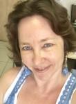 Nataliya, 47  , `Akko