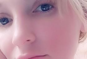 Lerochka, 35 - Just Me