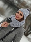 Kseniya, 27  , Sevastopol