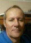 beboplulu, 57  , Kwinana