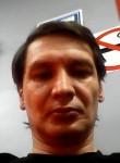 Aleksey, 45  , Kislovodsk